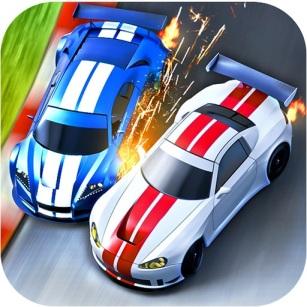VS.-Racing-2